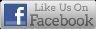 Synes om os på Facebook