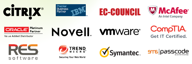 IT-kurser - Find det rette IT-kursus