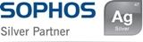 Sophos SafeGuard Enterprise