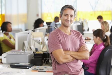 3 store forretningsmæssige fordele ved at hyre professionel IT-service