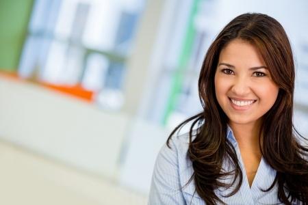 Værdien ved at få IT-services der understøtter din virksomhed