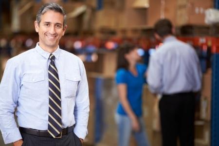Tre scenarier hvor din virksomhed kan have brug for professionel IT-hjælp