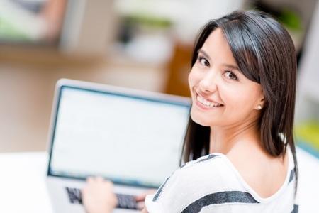 Fire grunde til at din virksomhed skal hyre eksterne IT-konsulenter