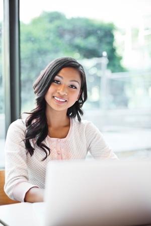 Fordelene ved at hyre IT-konsulenter