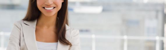 Fordelene ved C5-konsulenter og XAL-konsulenter