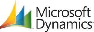 Microsoft Dynamics C5
