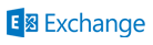 Microsoft Exchange Server eksperter