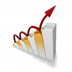 Hvordan IT-konsulenter kan hjælpe din virksomhed med at nå nye højder