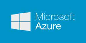 Microsoft Windows Azure Eksperter