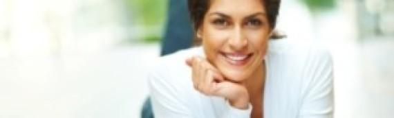 De største fordele ved at bruge eksterne IT-konsulenter