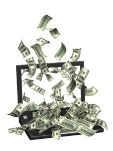 Indførelse af omvendt betalingspligt for moms på visse varer