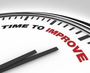 Hvorfor du bør hyre en konsulent til din virksomheds IT-support, IT-service og IT-drift
