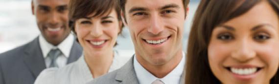 Gør-det-selv kontra at hyre en ekstern IT-virksomhed til din IT-hjælp