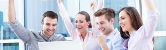 Hvorfor få hjælp fra Office 365 konsulenter når du skifter til Office 365?