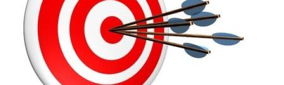 Top 3: Hvordan Microsoft C5 og XAL konsulenter kan hjælpe med at forbedre din forretning