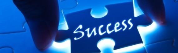 Hvordan den rigtige IT-infrastruktur kan give din virksomhed en konkurrencemæssig fordel