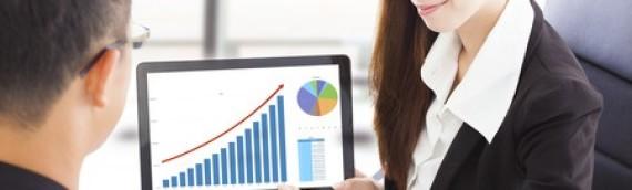 Top 4: Grunde til at hyre IT-service til virksomheder