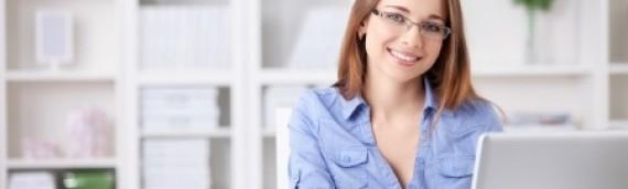 3 tips til hvordan du får den bedste IT-service til din virksomhed