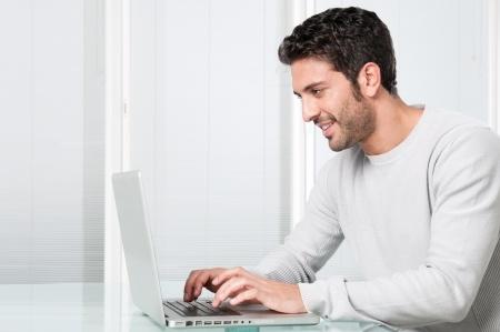 Hvordan du finder den bedste IT-servicevirksomhed