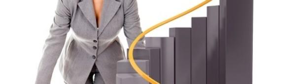 Hvordan IT-virksomheder kan hjælpe din virksomhed med at lykkes