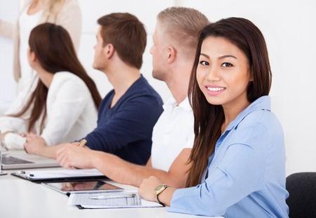 Fire af de vigtigste forretningsmæssige fordele ved Microsoft Office 365