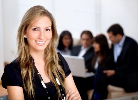 3 praktiske tips til at vælge de bedste IT-services