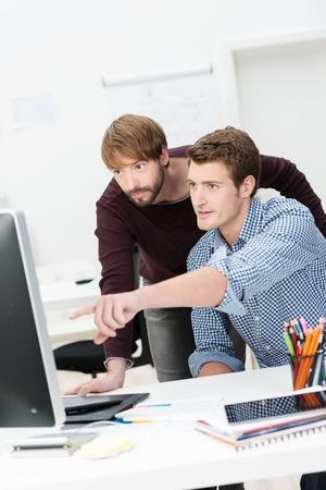 3 fordele med professionel IT-support til virksomheder